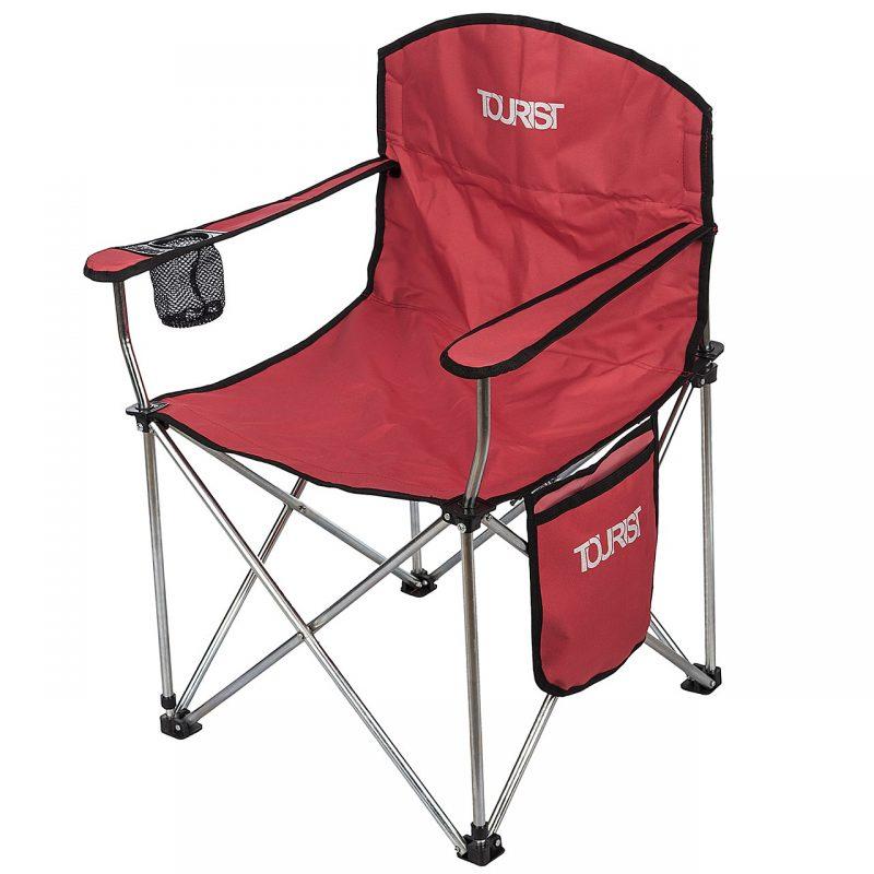 صندلی تاشو مسافرتی توریست